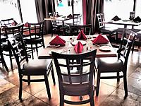 Restaurant402036_640