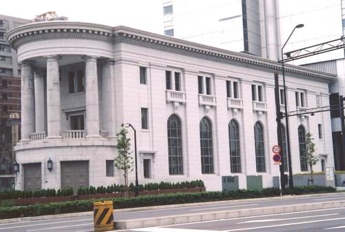 Yokohama_daiichi_bank_1