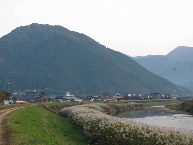 Susuki