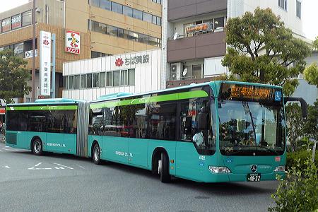 Makuhari1135