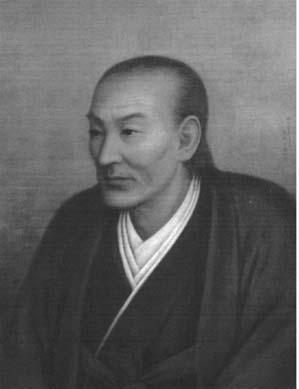 Ogata_2