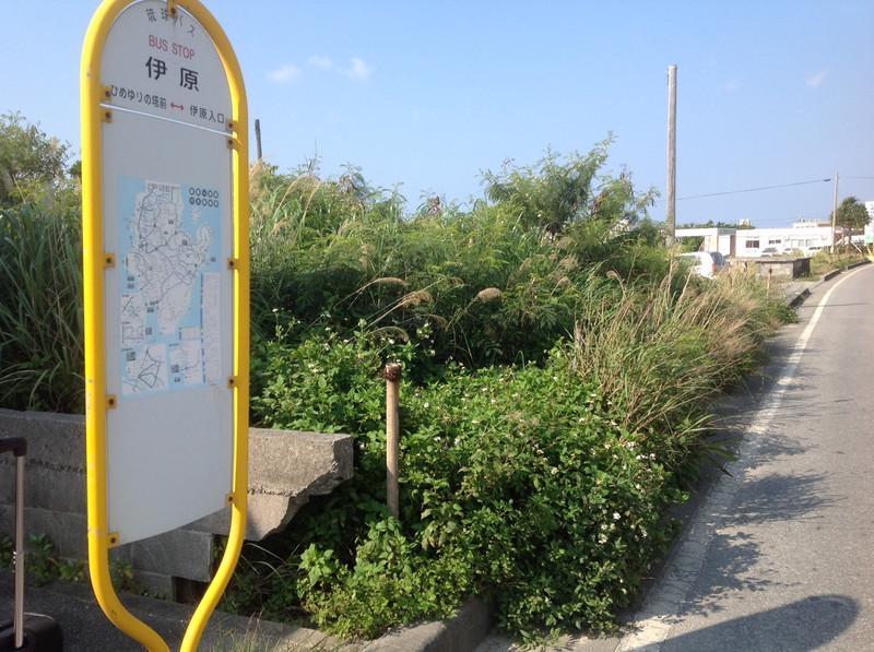 Ihara_chizu