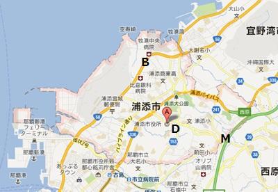Urasoe_map01_3